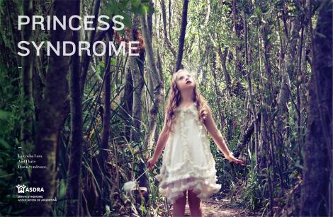 s_princess