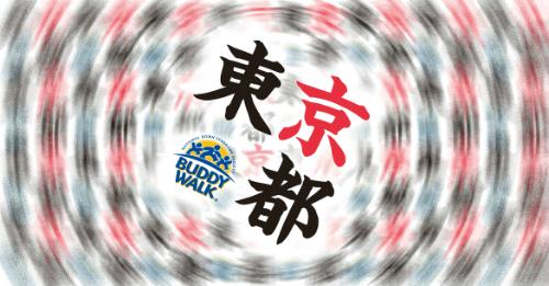 s_tokyo_kyoto_ds21