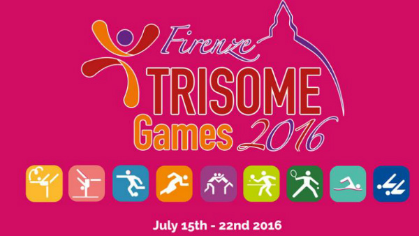 s_trisome games_0
