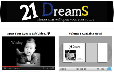 s_www.21dreamsproject.com