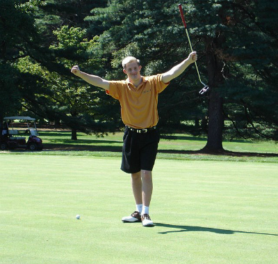 small_The Brad Hennefer Golf for Life Foundation2