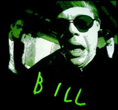 small_bill