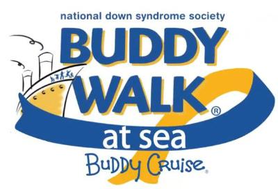 small_buddy walk at the sea