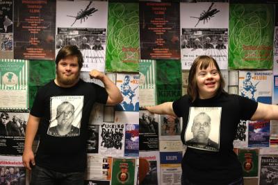 small_punksyndrome_shirt2_pkn