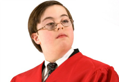 small_teen-with-down-syndrome-graduation