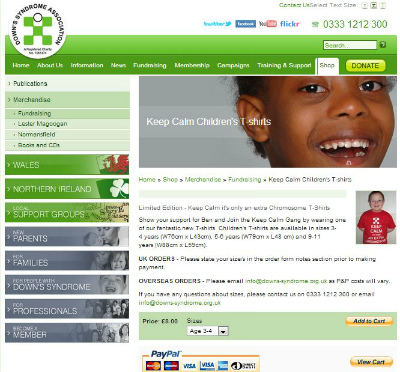 small_www.downs-syndrome.org.uk