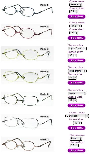 specs4us_frames