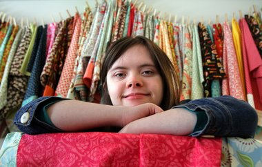 the-amazing-and-inspiring-sarah-ely-on-quilting-singing-and-her-website
