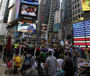 times_square_video