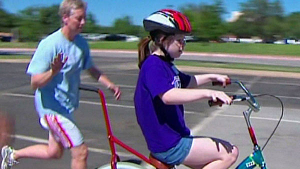 touring-program-helps-those-with-down-syndrome-ride-bikes-1
